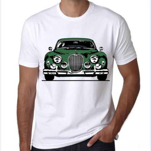 Classic Car T Shirt Tall Guy Car Reviews